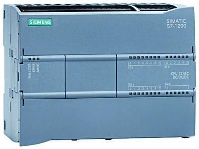 Clp s71200 preço