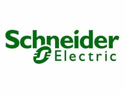 Distribuidor plc schneider
