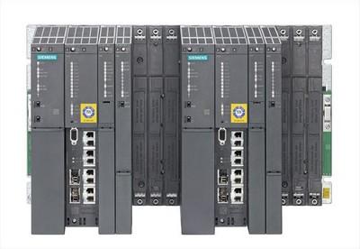 S7 400